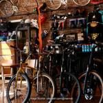 Strategi Untuk Membangun Sebuah Bengkel Sepeda