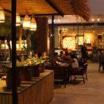 Berikut Adalah 9 Tips Memulai Bisnis Cafe Yang Menguntungkan