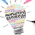 11 Strategi Pemasaran Untuk Anda Yang Baru Memulai Bisnis