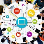 Pengertian Bisnis Digital : Jenis, Manfaat, dan Peluang