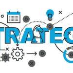 Mengenal Lebih Dalam Tentang Strategi Manajemen!