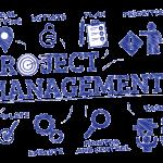Mengenal Lebih Dalam Tentang Project Management (Manajemen Proyek)