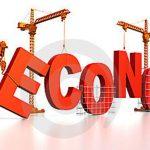 Prinsip Ekonomi: Pengertian, Manfaat Penerapan, Dan 10 Macamnya