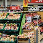 12 Tips Untuk Memulai Bisnis Minimarket Dengan Modal Minim