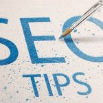 7 Strategi SEO Untuk Yang Wajib Dilakukan Untuk Meningkatkan Pengunjung Website WordPress Anda