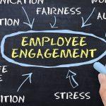 Membangun Employee Engagement Melalui Budaya Perusahaan