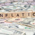 INFLASI (INFLATION): Pengertian, Penyebab, Jenisnya, Cara Mengatasinya, Dan Dampaknya