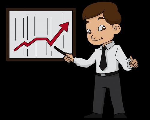 sales-presentation-graphics-001